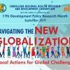 Health consortium joins 17th DPRM celebration